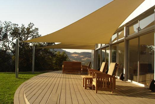 product hdpe sail awnings patio outdoor china sun qkzmvskjjprt awning shade